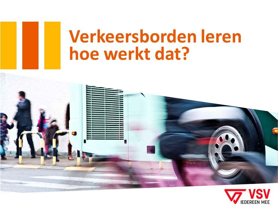 Vragen? meer informatie op www.bokabox.nl www.bokabox.nl