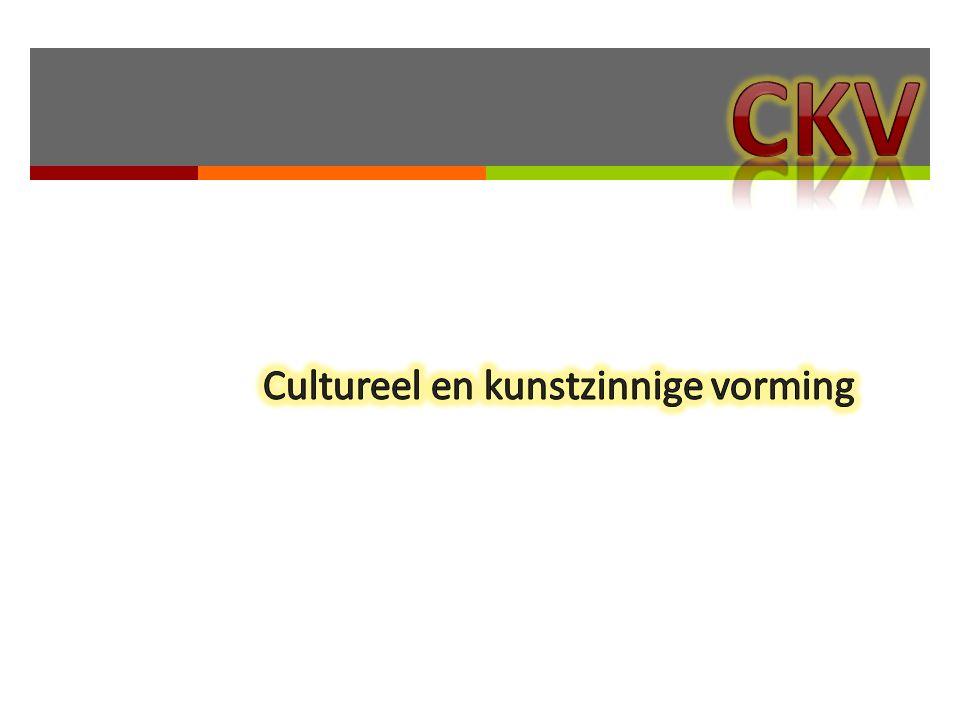 Wat is cultuur. Alles om je heen wat door mensen is bedacht of gemaakt, heet cultuur.