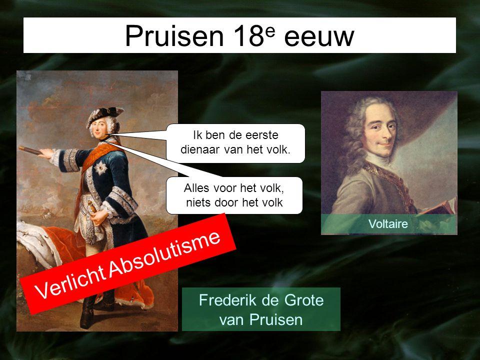 Na het Rampjaar onenigheid tussen stadhouder en regenten Doorvechten.