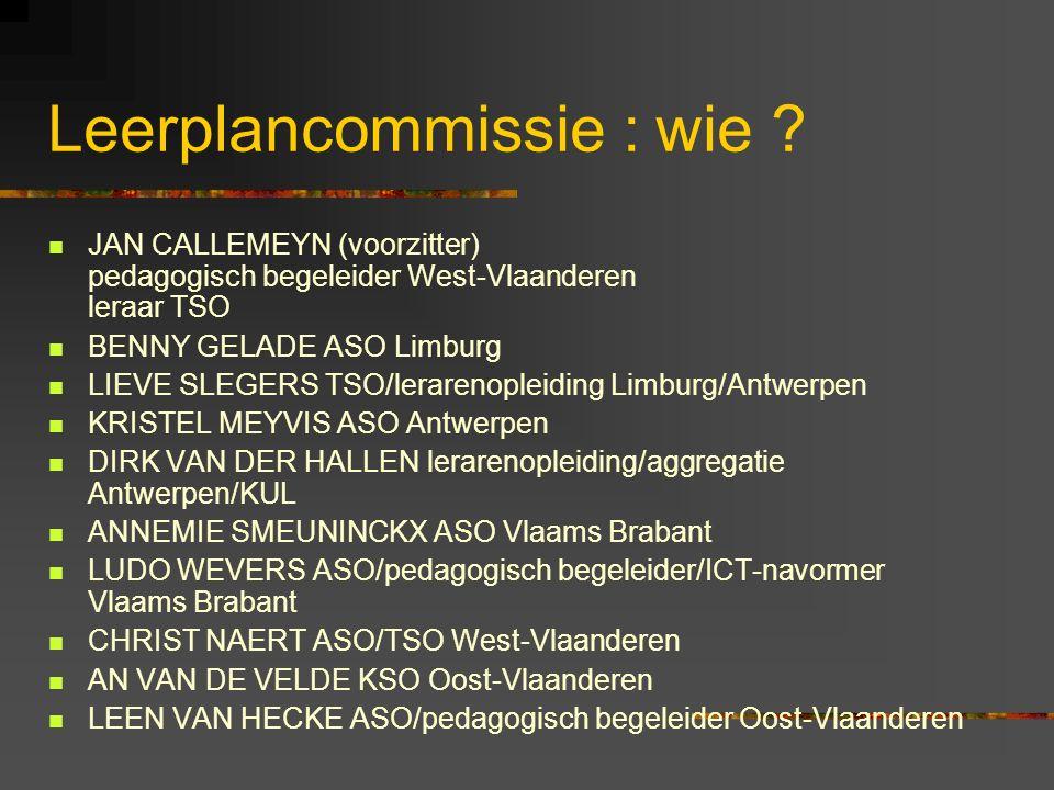 navorming Ruimtelijke ordening Zaterdagvoormiddag 13 maart 2004 9 – 12.30u campus KULAK Kortrijk voor leraren uit West- en Oost-Vlaanderen Excursie Ruimtelijke Ordening in het Gentse Stadsgewest : VOLZET woensdag 17 maart 2004 Vertrek om 14.00u.