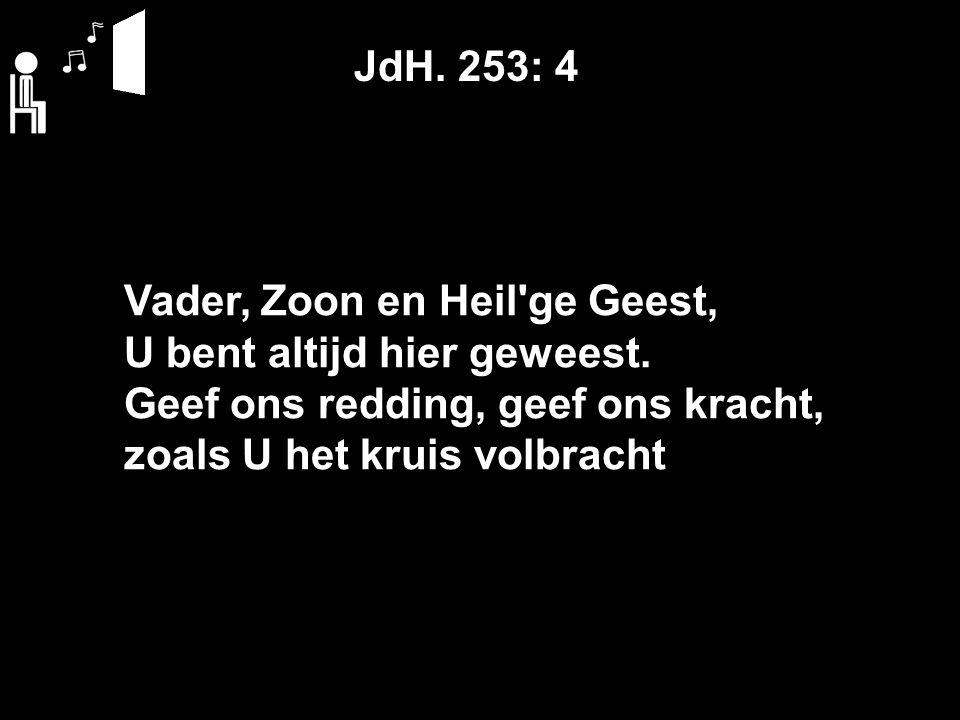 LvK. 326: 1, 2, 5