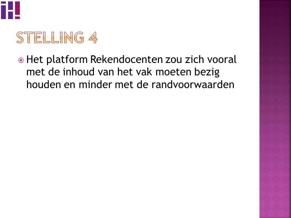 Platform Rekendocenten BVMBO Kooske Franken k.franken@albeda.nlk.franken@albeda.nl Giel Hanraets g.hanraets@rocmn.nlg.hanraets@rocmn.nl