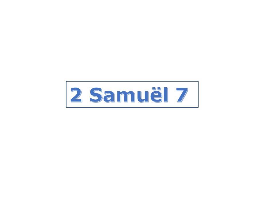 Handelingen 2 (NBG) 30 Daar hij nu een profeet was en wist, dat God hem onder ede gezworen had een uit de vrucht zijner lendenen op zijn troon te doen zitten, 31 heeft hij in de toekomst gezien en gesproken van de opstanding van de Christus……