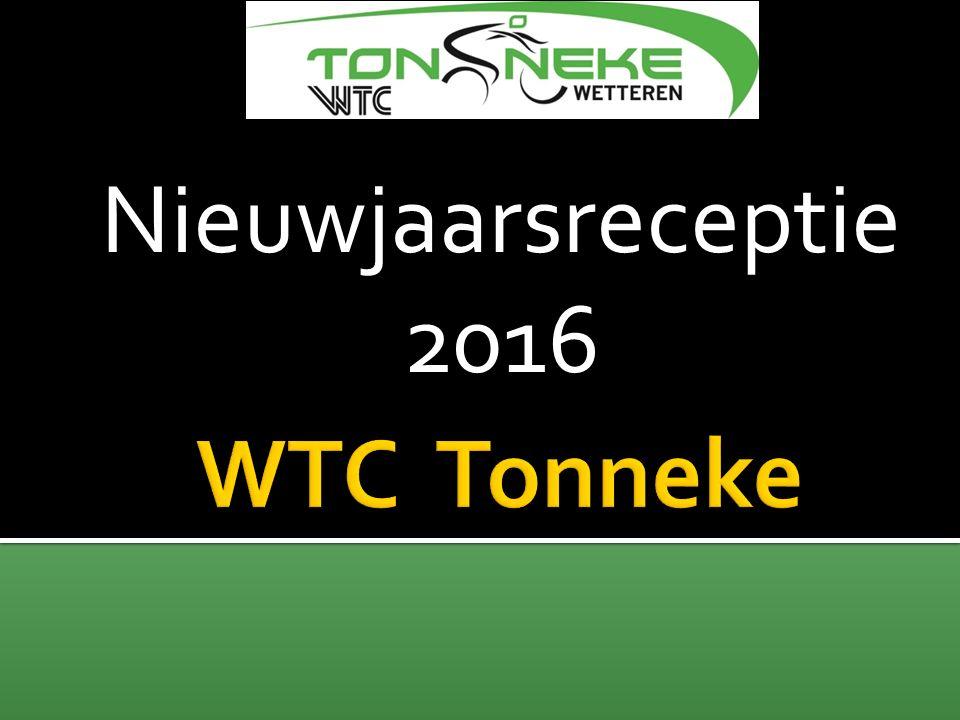 Holland – 104 km Team : A Wetteren – Beervelde – Lochristi – Wachtebeke - Koewacht – Hulst - Moerbeke - Lokeren - Wichelen – Wetteren Categorie : snelheidsrace van het type tijdrit WTC Wetthra
