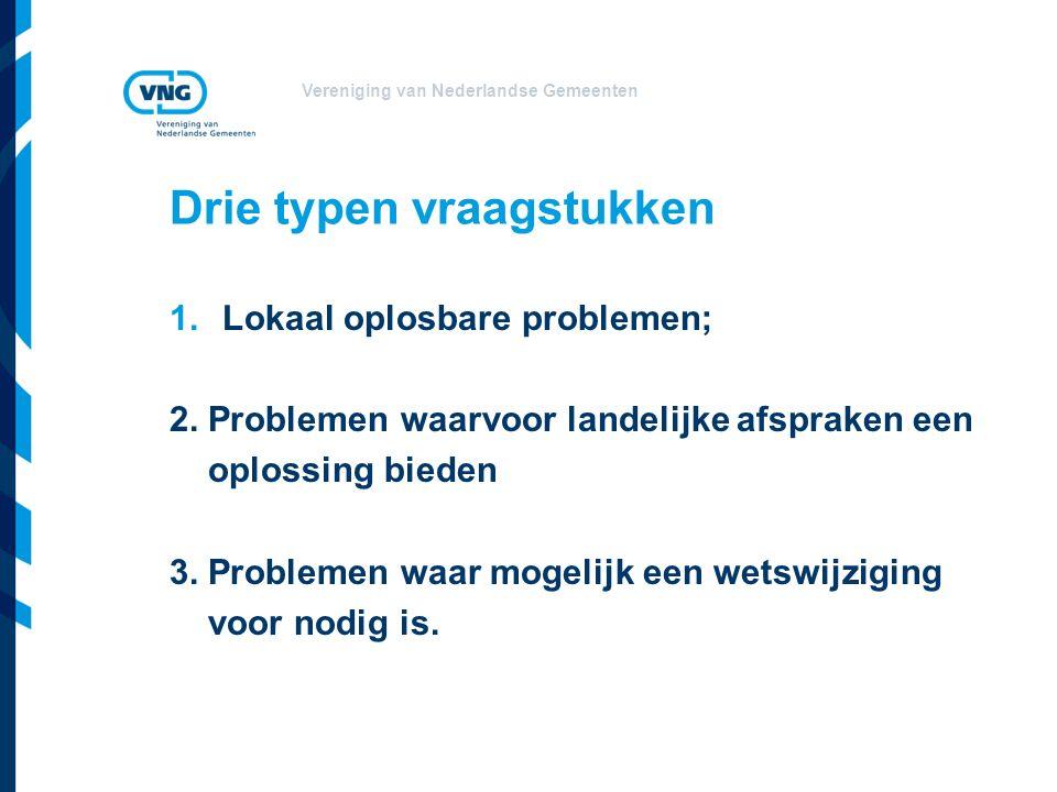 Vereniging van Nederlandse Gemeenten Deels kwestie van taal: expotitie Op Expotitie!' zei Poeh opgewonden, 'daar ben ik nog nooit op geweest, als je 't mij vraagt.