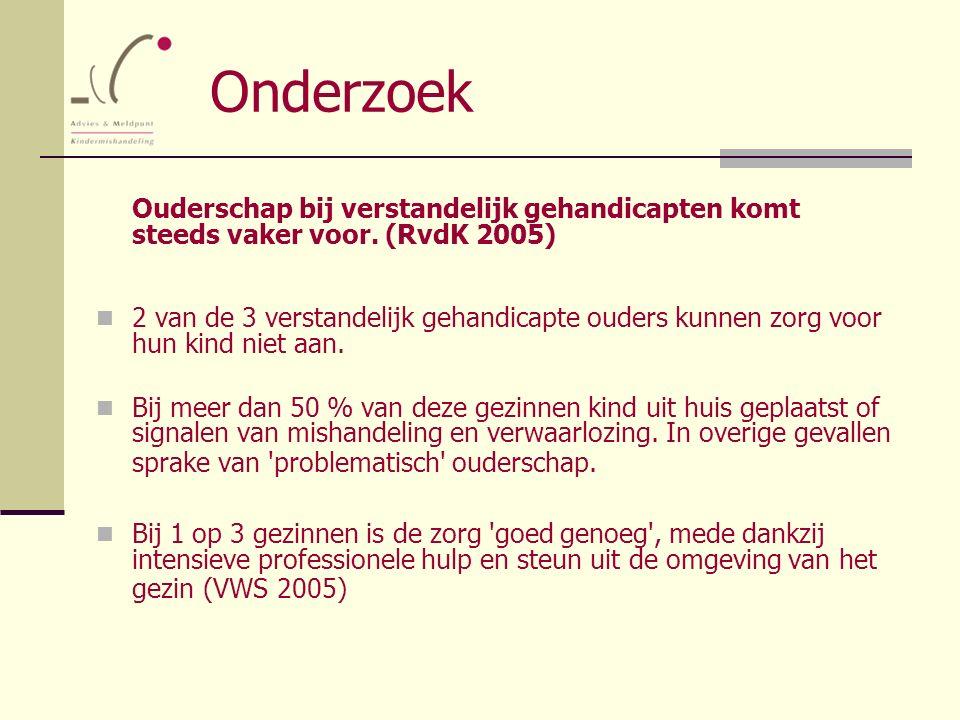 relevante websites www.kindermishandeling.i nfo www.kindermishandeling.i nfo www.huiselijkgeweld.nl www.amk-nederland.nl www.bjzgelderland.nl www.meldcode.nl www.kinderbescherming.nl www.spectrum- gelderland.nl www.kindermishandeling.nl www.kindertelefoon.nl volwassenenkinderen