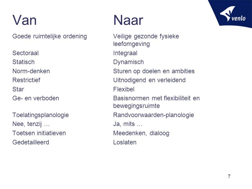 contact  Ger Meerts; projectleider Omgevingsplan Venlo, 0773596505, g.meerts@venlo.nlg.meerts@venlo.nl  Carin Sprang; 0773599685, c.celissen@venlo.nlc.celissen@venlo.nl  Loek Rooden; 0773596529, l.rooden@venlo.nl 18