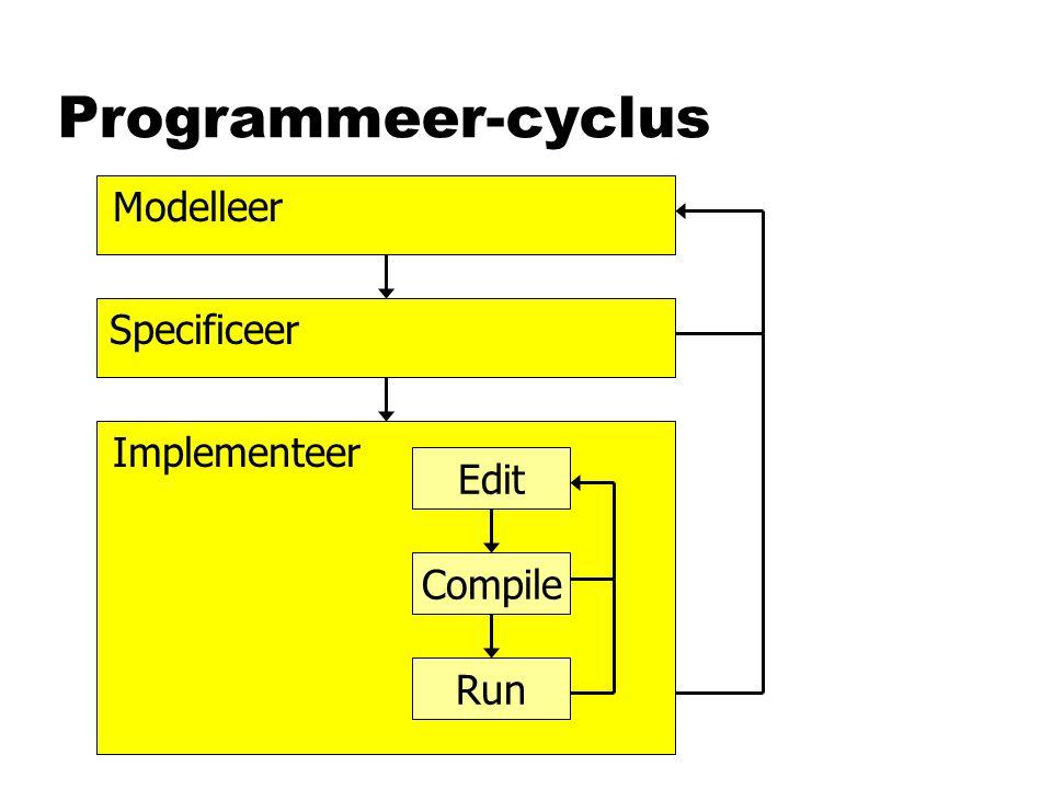 Ontwerpen Klassen in dit programma nclass Frame nclass TurfTab nclass RelTurfTab : TurfTab nclass Taal : Frame uit System.Windows.Forms hadden we al voegt toe: - relatieve telling - lezen vanaf WWW voegt toe: - interactie