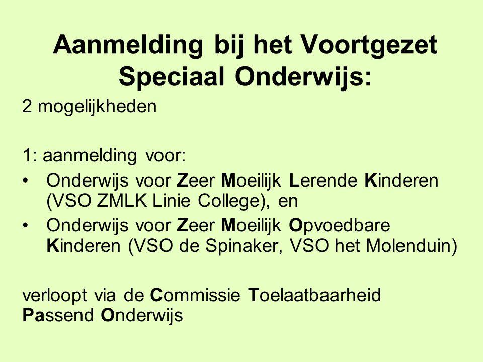 NIO – Nederlandse Intelligentietest voor Onderwijsniveau Intelligentie- index Verbale factor Symbolische factor