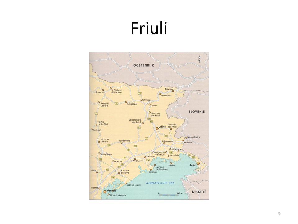 Friuli 9