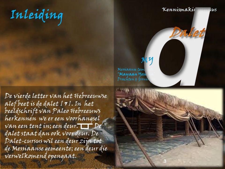 11.Rein & Onrein Wat betekent rein en onrein.