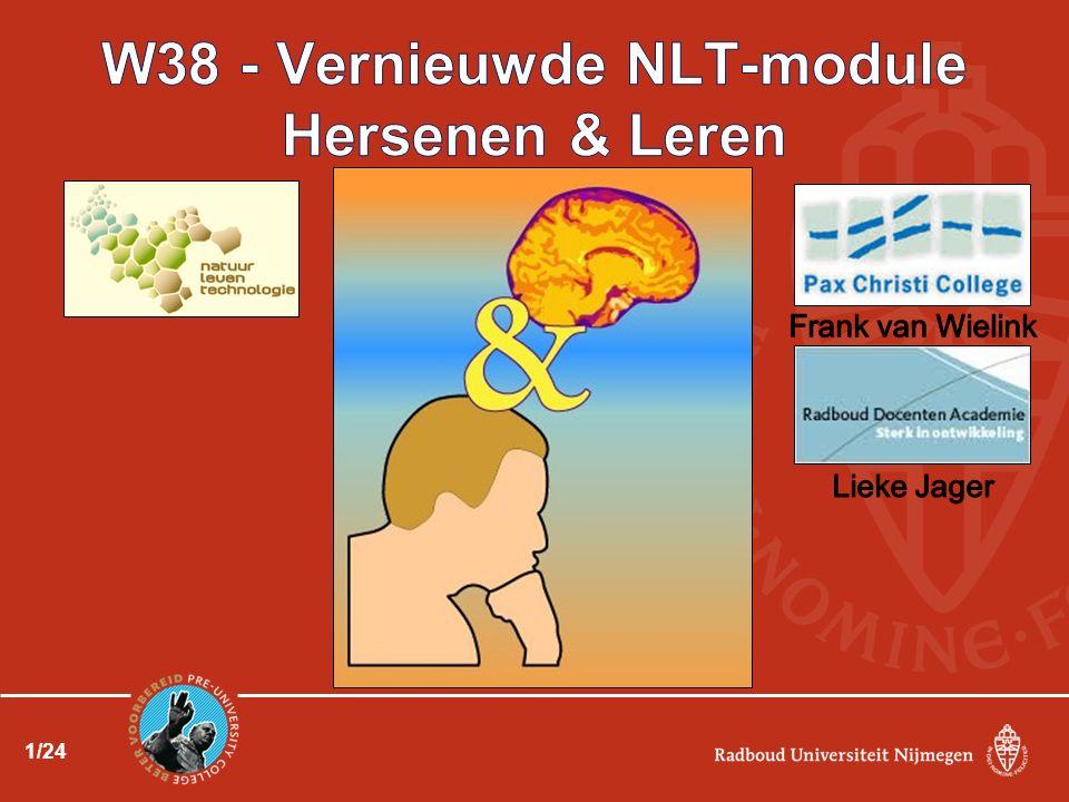 Gevonden leertips: – h2- Beter vlak voor de toets niet meer naar de stof kijken (werkgeheugen) – h2- Het actief zoeken naar informatie stimuleert reproductie – h3/h4 – Beweging (gezond/conditie) helpt bij het leren.