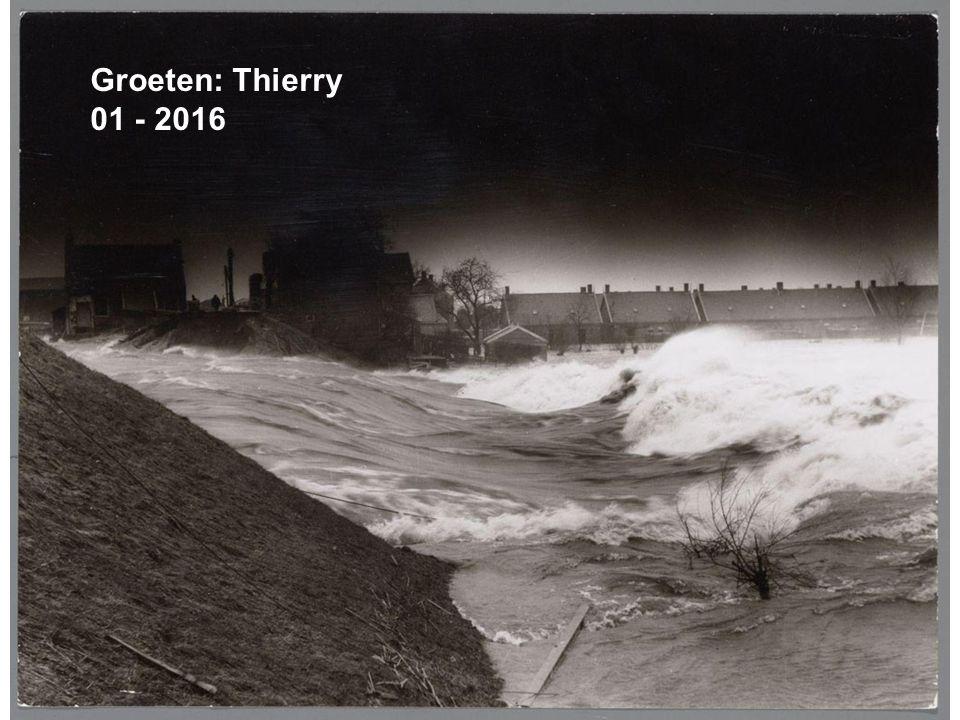 Uitgebreide documentatie over de storm van 1953 is te vinden in het heemkundig museum Sncfala te Heist.