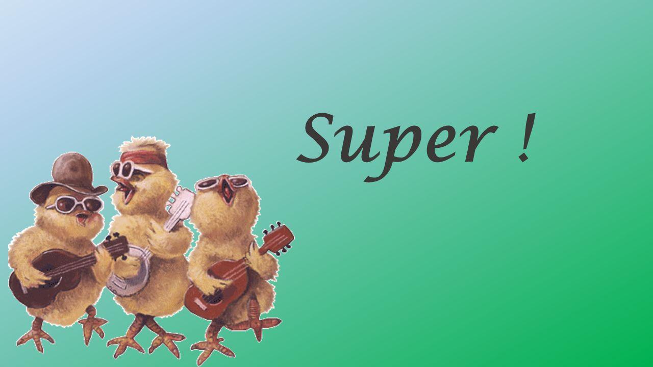 Kippen zijn gezelligheidsbeesten. Ze blijven bij elkaar in de buurt.