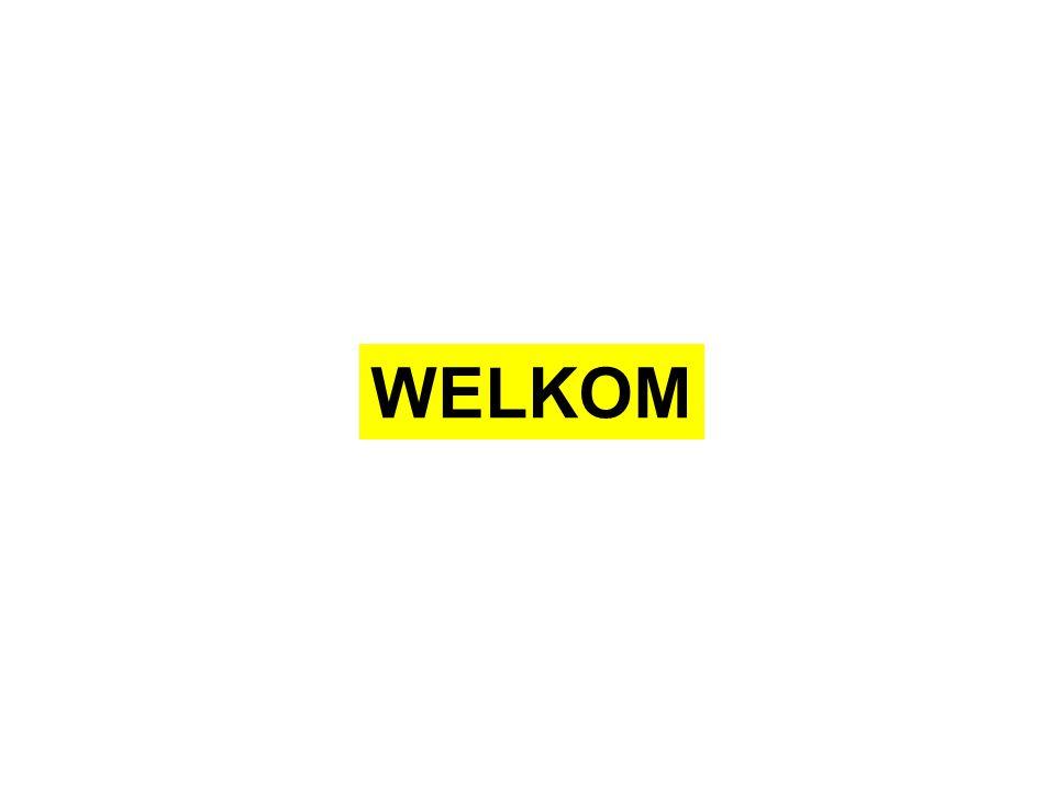 ONS TEAM Yoreh Schipper Freek Murk Lars Swemmer Tadek de Ruijter