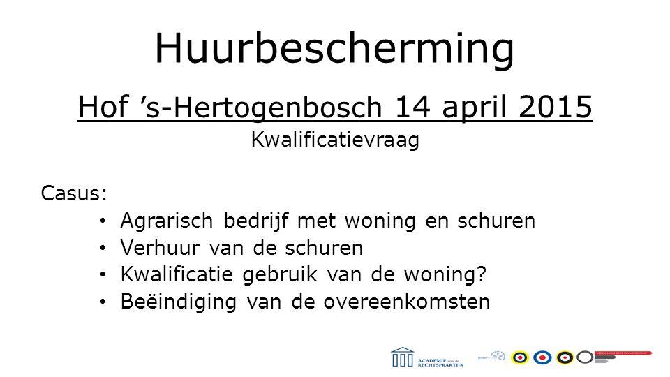 Aansprakelijkheid Hof: Art.208 is geen lex specialis Uit art.