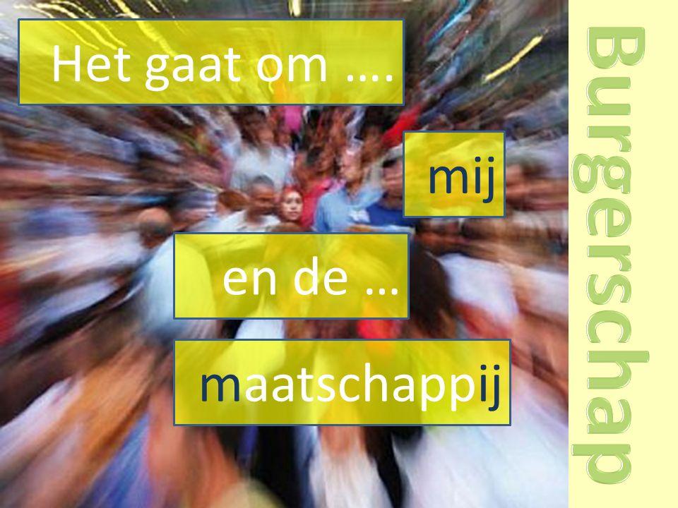 rechtbanken gerechtshoven Hoge raad 19 5 1 Amsterdam Arnhem Den Haag Den Bosch Leeuwarden