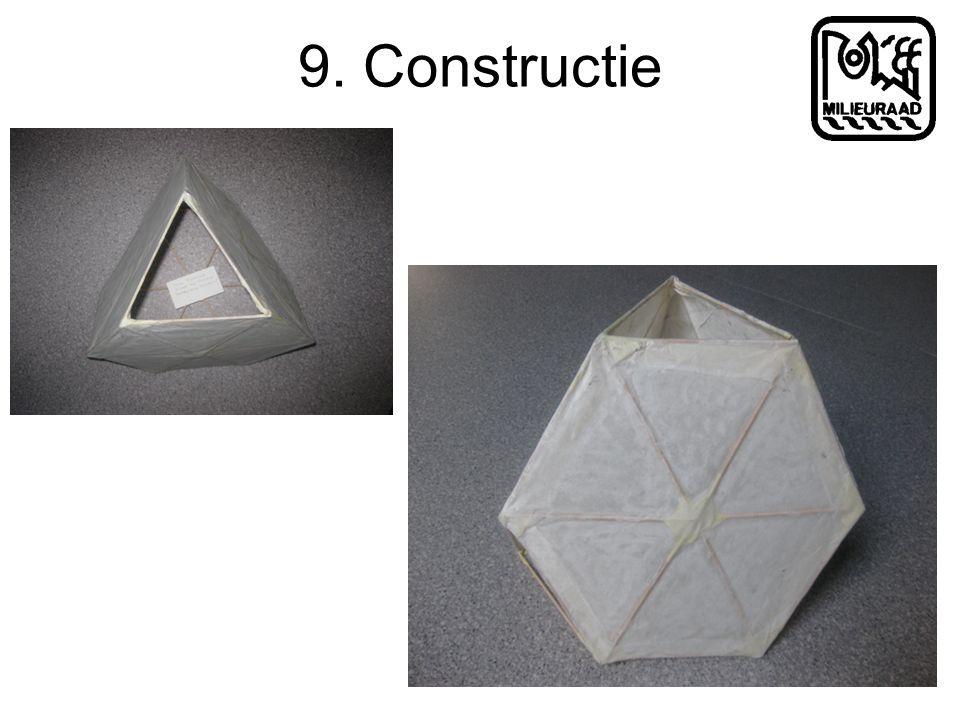 9. Constructie
