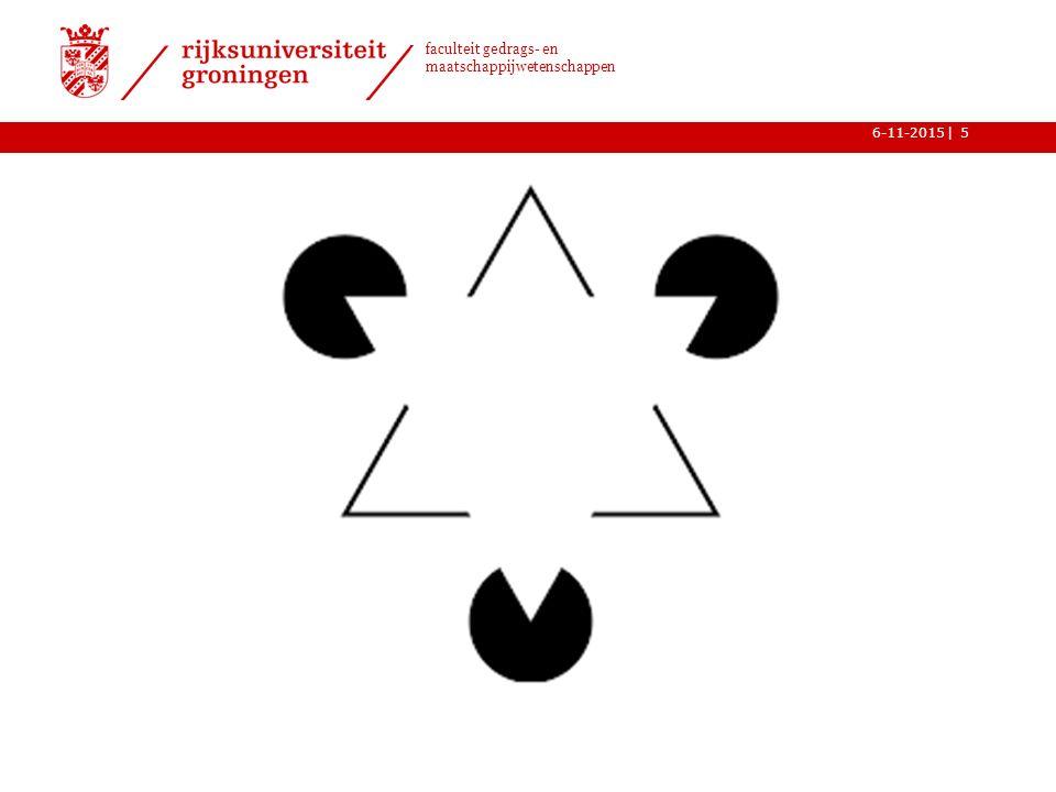 | faculteit gedrags- en maatschappijwetenschappen 31-01-2014 Balint Syndroom: Botsen, omstoten en misgrijpen ('optische ataxie')