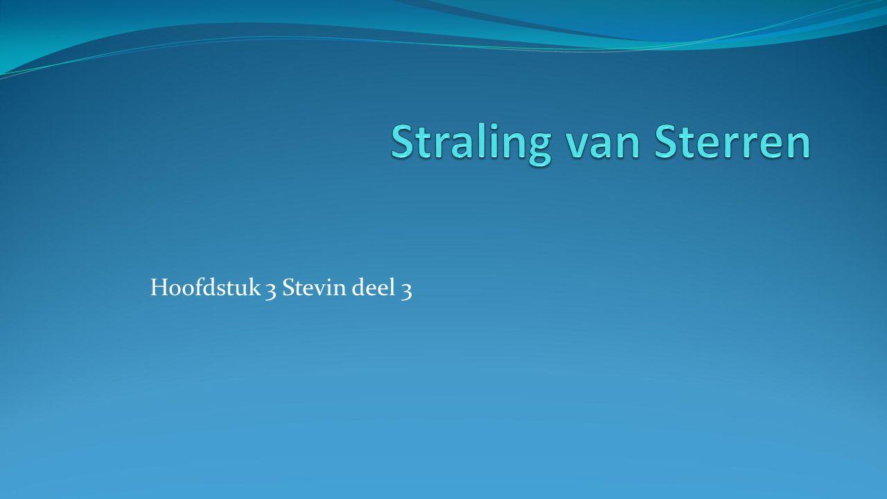 Hoofdstuk 3 Stevin deel 3