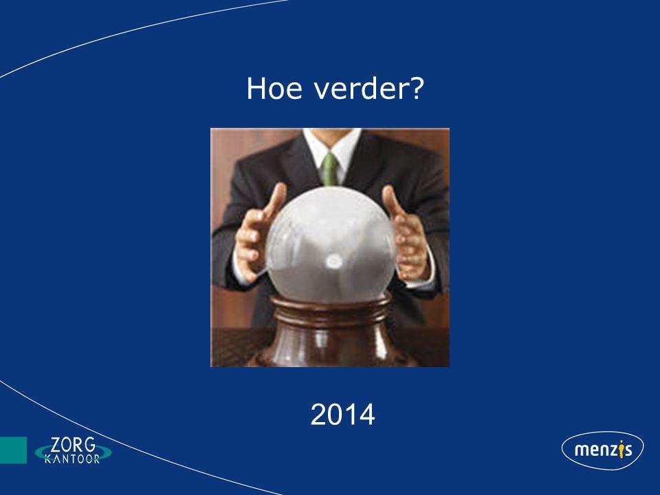 Regeerakkoord kabinet Rutte II Welk punt verdient de meeste aandacht?