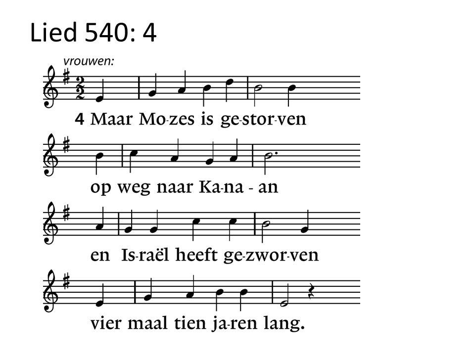 Lied 540: 4