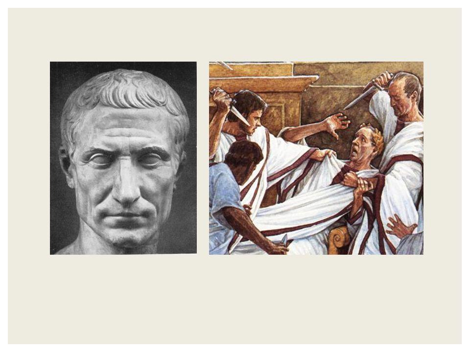 Jeugdige uitstraling en afgebeeld als veldheer die zijn manschappen toespreekt De borstplaat (kuras) toont goddelijke symbolen Aan de voet de god Cupido (zoon van Venus).