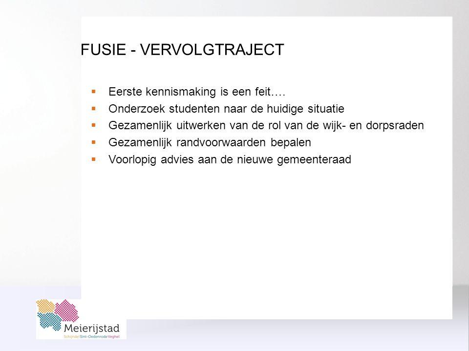 CIVIC CROWDFUNDING  Tim Aarts  StartAim  www.hetluktons.nl www.hetluktons.nl