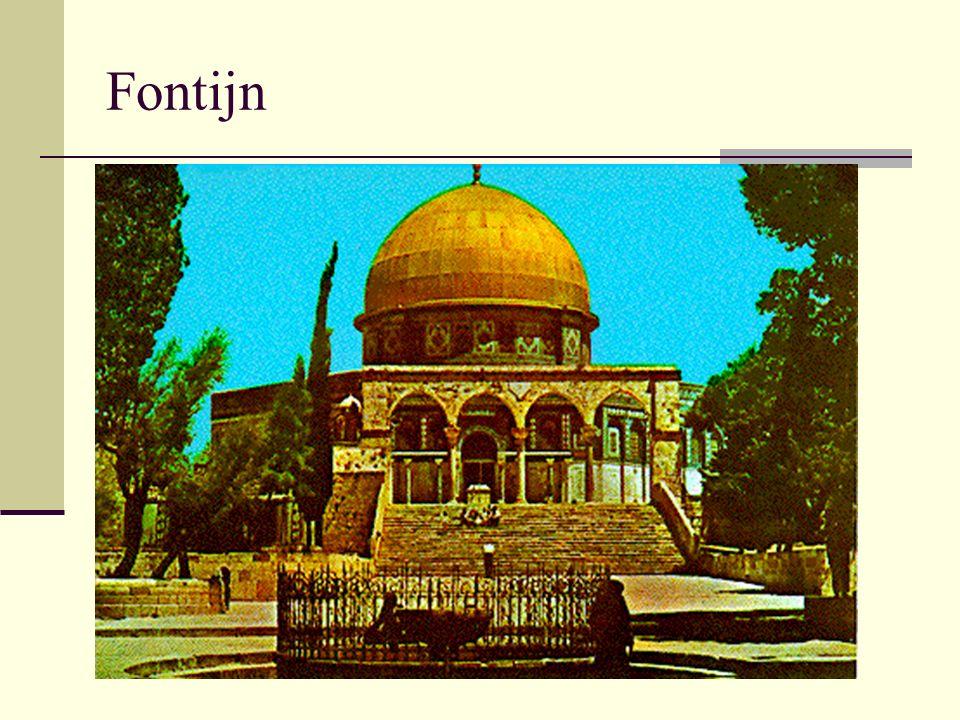 Fontijn