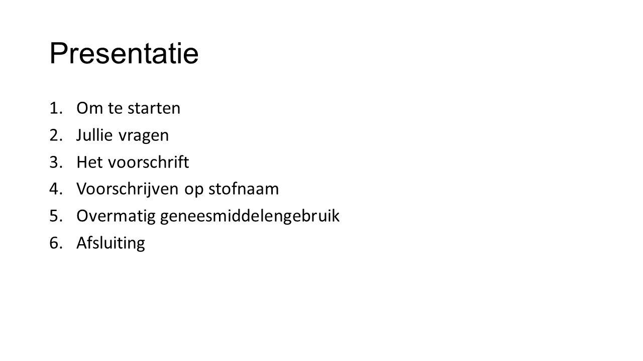 1. Om te starten! Voorstelling Voorstelling wijk Nieuw Gent en Steenakker in cijfers