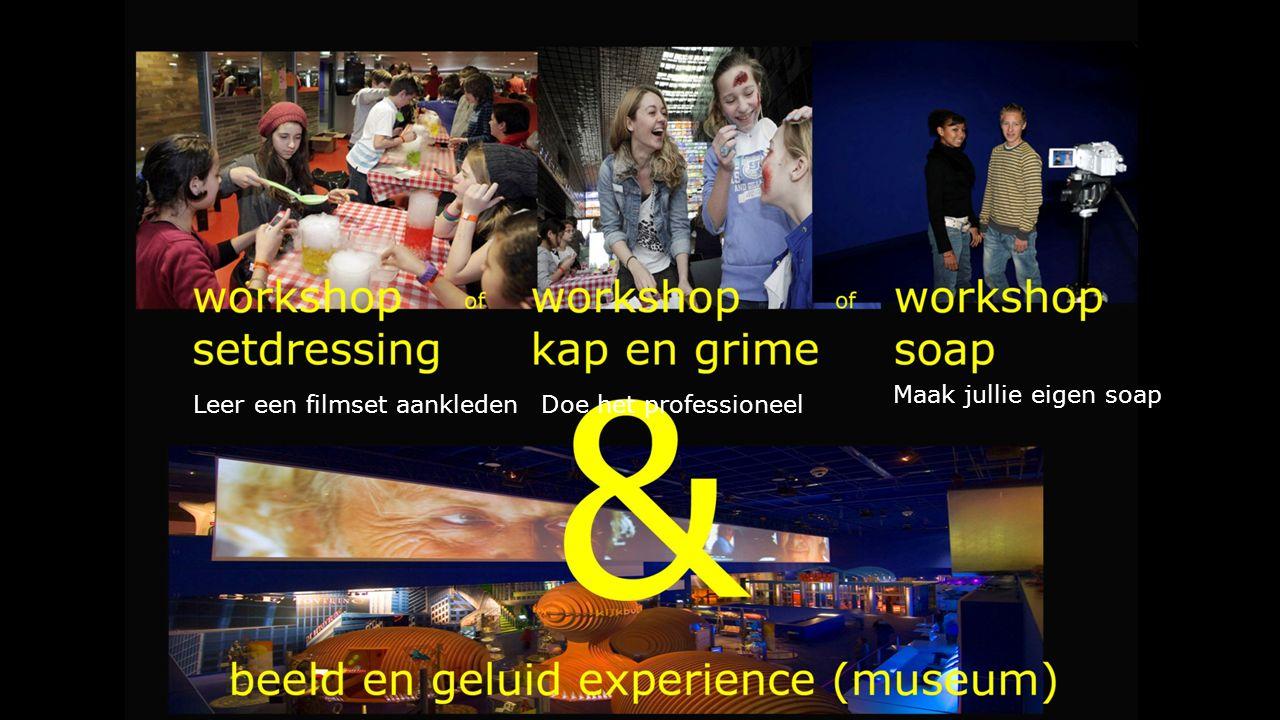 Aan de slag met professionele druktechnieken Een eenvoudige maar prachtige druk techniek Deze activiteit is nog niet helemaal rond maar zal zeker plaatsvinden in Hilversum