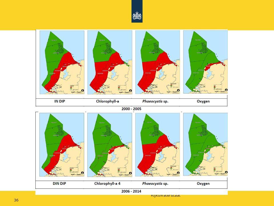 Rijkswaterstaat 36
