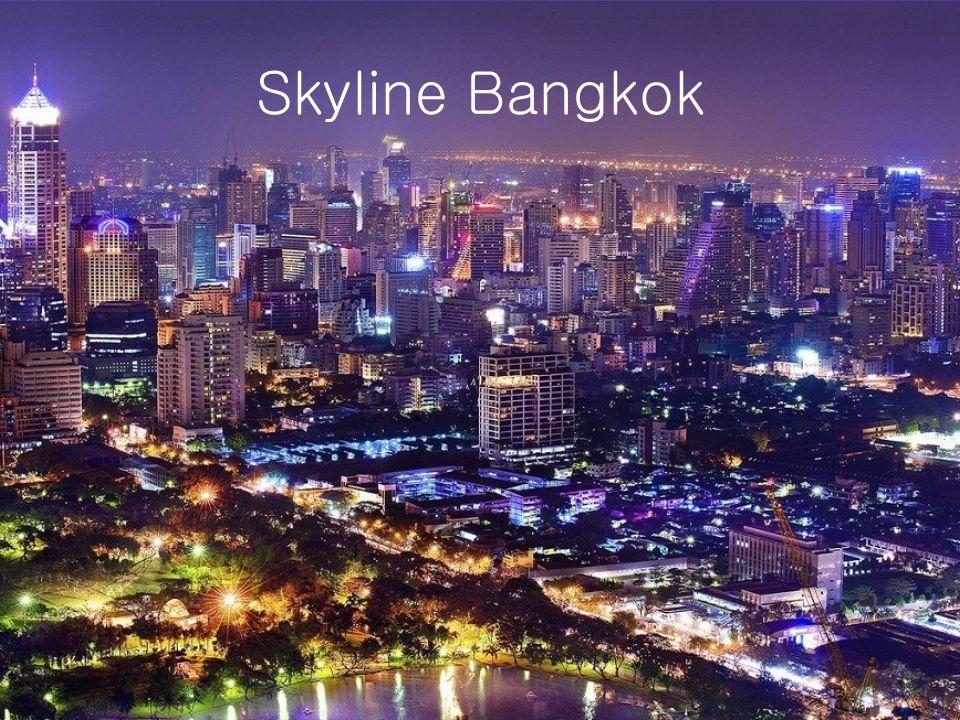 Dag 1 Vlucht met vliegtuig België-Thailand ma 10u20- di 07u15