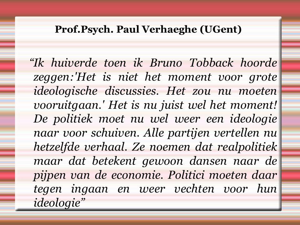 Prof.Psych.