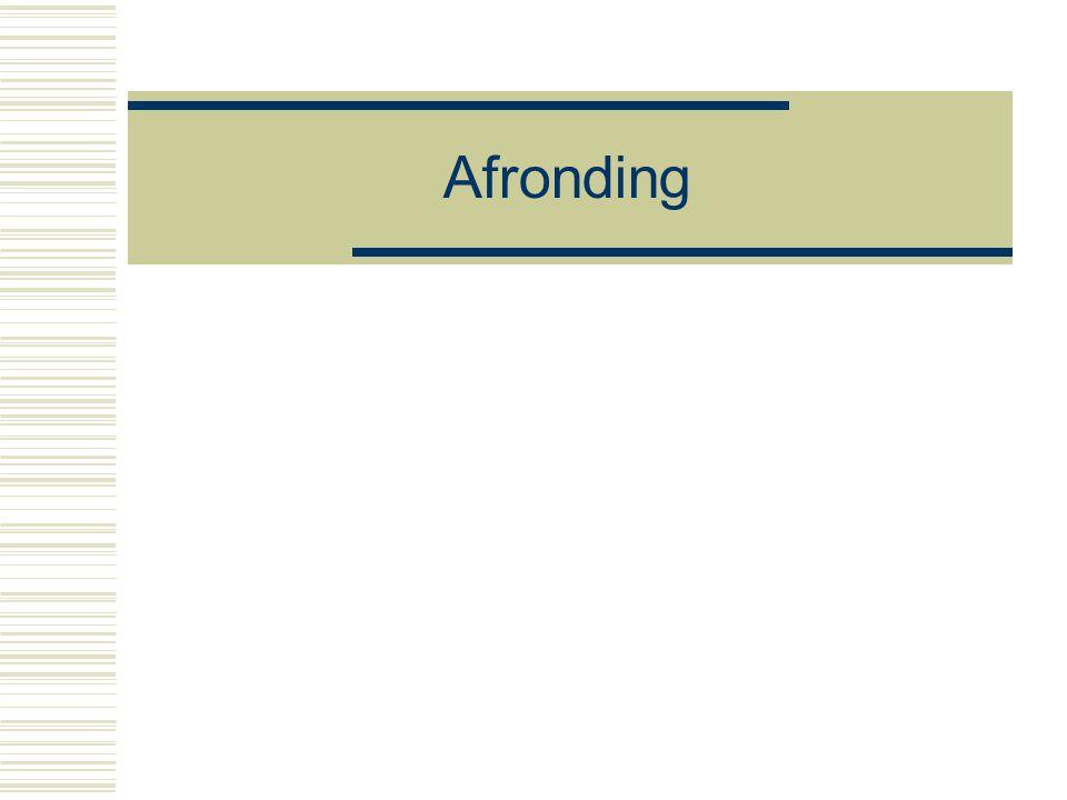 20 november 2015 DNZ9, Nijmegen 2015 77 Conclusie  Er is geen categoriale, linguistische bevelintonatie  Imperatief wordt alleen paralinguistisch gesignaleerd  Met behulp van autoritair/dominant (=attitude)