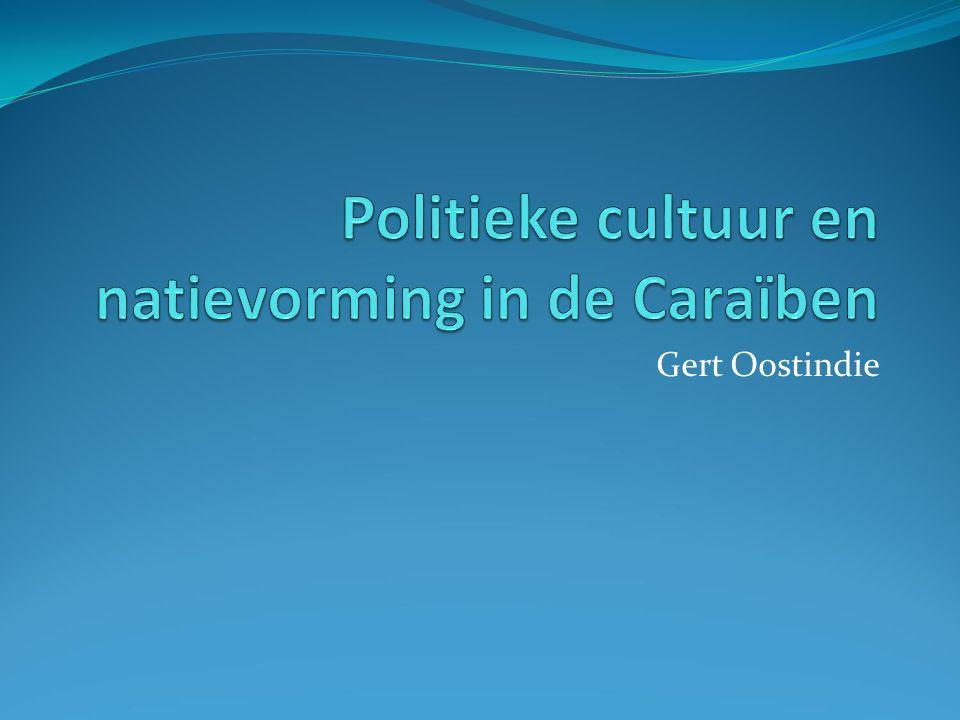 Gert Oostindie