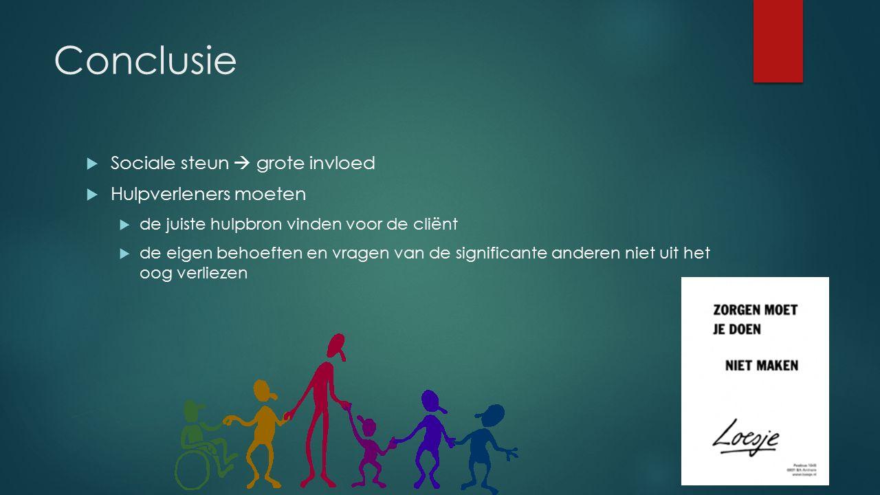 Bronnen foto's  FOTO 1 https://www.google.be/search?hl=nl&site=imghp&tbm=isch&source=hp&biw=1600&bih=799&q=sociale+steun+voor+drugsverlaafden&oq=sociale+steun+voor+drugsverlaafden&gs_l=im g.3...955.5906.0.6066.34.12.0.22.22.0.171.1483.3j9.12.0....0...1ac.1.64.img..19.15.1489.2PUvwKK1qWA#hl=nl&tbm=isch&q=sociale+steun&imgrc=cPq_J7PMMN5NzM%3A  FOTO 2 https://www.google.be/search?hl=nl&site=imghp&tbm=isch&source=hp&biw=1600&bih=799&q=sociale+steun+voor+drugsverlaafden&oq=sociale+steun+voor+drugsverlaafden&gs_l=im g.3...955.5906.0.6066.34.12.0.22.22.0.171.1483.3j9.12.0....0...1ac.1.64.img..19.15.1489.2PUvwKK1qWA#hl=nl&tbm=isch&q=drughulp&imgrc=wI5wEJxp_wPS9M%3A  FOTO 3 https://www.google.be/search?hl=nl&site=imghp&tbm=isch&source=hp&biw=1600&bih=799&q=sociale+steun+voor+drugsverlaafden&oq=sociale+steun+voor+drugsverlaafden&gs_l=im g.3...955.5906.0.6066.34.12.0.22.22.0.171.1483.3j9.12.0....0...1ac.1.64.img..19.15.1489.2PUvwKK1qWA#hl=nl&tbm=isch&q=hulpverlener&imgdii=zE_z6OVwmxNAxM%3A%3BzE_z6OVwmxNAxM %3A%3BZqDgFSrPPDSRTM%3A&imgrc=zE_z6OVwmxNAxM%3A  FOTO 4 https://www.google.be/search?q=stress&biw=1600&bih=799&source=lnms&tbm=isch&sa=X&ved=0ahUKEwjG17adgNzJAhWBHxQKHTMiB7UQ_AUIBigB#imgrc=h_F_RVzeD42q5M%3A  FOTO 5 https://www.google.be/search?hl=nl&site=imghp&tbm=isch&source=hp&biw=1600&bih=799&q=sociale+steun+voor+drugsverlaafden&oq=sociale+steun+voor+drugsverlaafden&gs_l=im g.3...955.5906.0.6066.34.12.0.22.22.0.171.1483.3j9.12.0....0...1ac.1.64.img..19.15.1489.2PUvwKK1qWA#hl=nl&tbm=isch&q=drugs&imgrc=fPjxyFrsGALO3M%3A  FOTO 6 https://www.google.be/search?q=stress&biw=1600&bih=799&source=lnms&tbm=isch&sa=X&ved=0ahUKEwjG17adgNzJAhWBHxQKHTMiB7UQ_AUIBigB#tbm=isch&q=broers+en+zussen+dr ugs&imgrc=YR8So6Vrmv9NKM%3A  FOTO 7 https://www.google.be/search?hl=nl&site=imghp&tbm=isch&source=hp&biw=1600&bih=799&q=sociale+steun+voor+drugsverlaafden&oq=sociale+steun+voor+drugsverlaafden&gs_l=im g.3...955.5906.0.6066.34.12.0.22.22.0.171.1483.3j9.12.0....0...1ac.1.64.img..19.15.1489.2PUvwKK