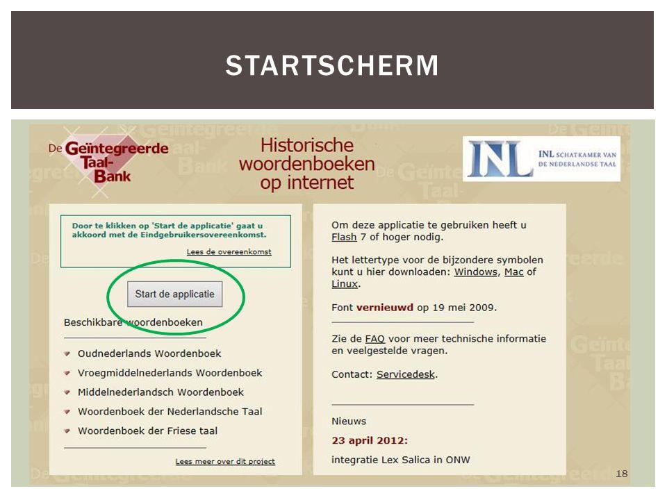 Bestuderen: Zie modulewijzer + hand-out klankverschijnselen  Doen: Opdracht 'Geïntegreerde Taalbank' http://gtb.inl.nl/ http://gtb.inl.nl/ VOORBERE