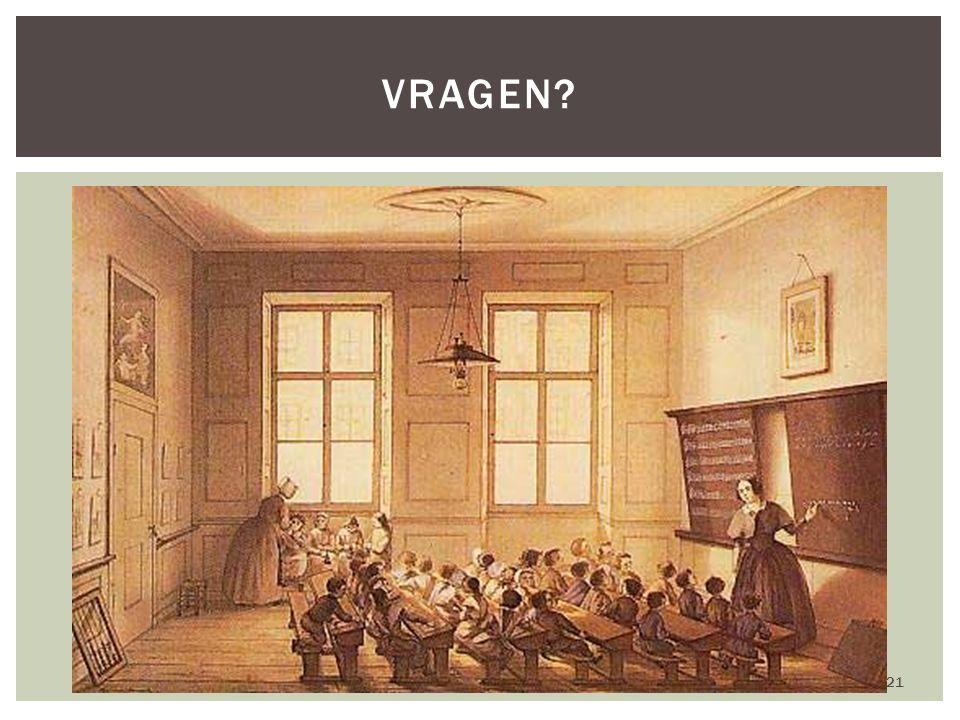  Noteer hoe de volgende woorden uit Karel ende Elegast (Middelnederlands) zich hebben ontwikkeld: - gezelschap - koning - maagd (Zie aanvullende vrag