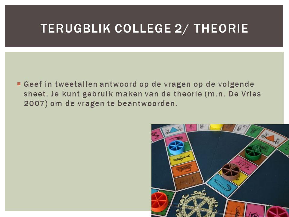 1. Je herhaalt enkele punten van de theorie van week 1 en 2. 2. Je maakt kennis met de klanken van het gesproken Middelnederlands. 3. Je maakt kennis