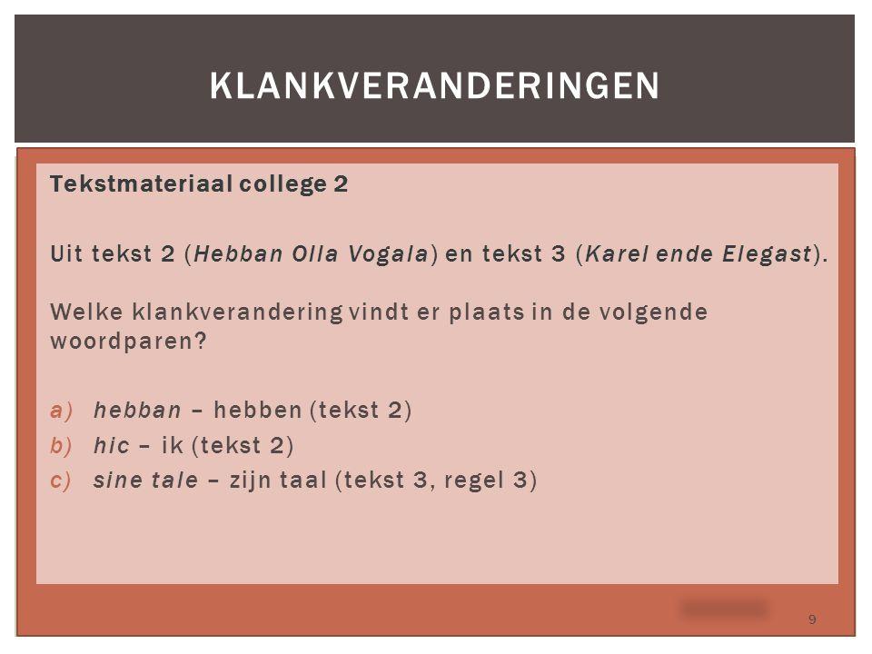 HTTP://WWW.VOGALA.ORG/ 8