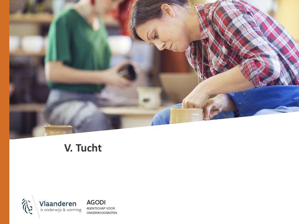 V. Tucht