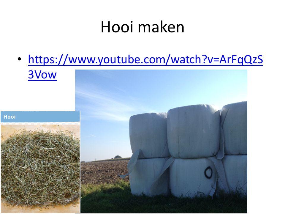 melkveehouderij https://www.youtube.com/watch?v=MqLyB3E FNu0 https://www.youtube.com/watch?v=MqLyB3E FNu0 https://www.youtube.com/watch?v=- F41o2QKt8k https://www.youtube.com/watch?v=- F41o2QKt8k