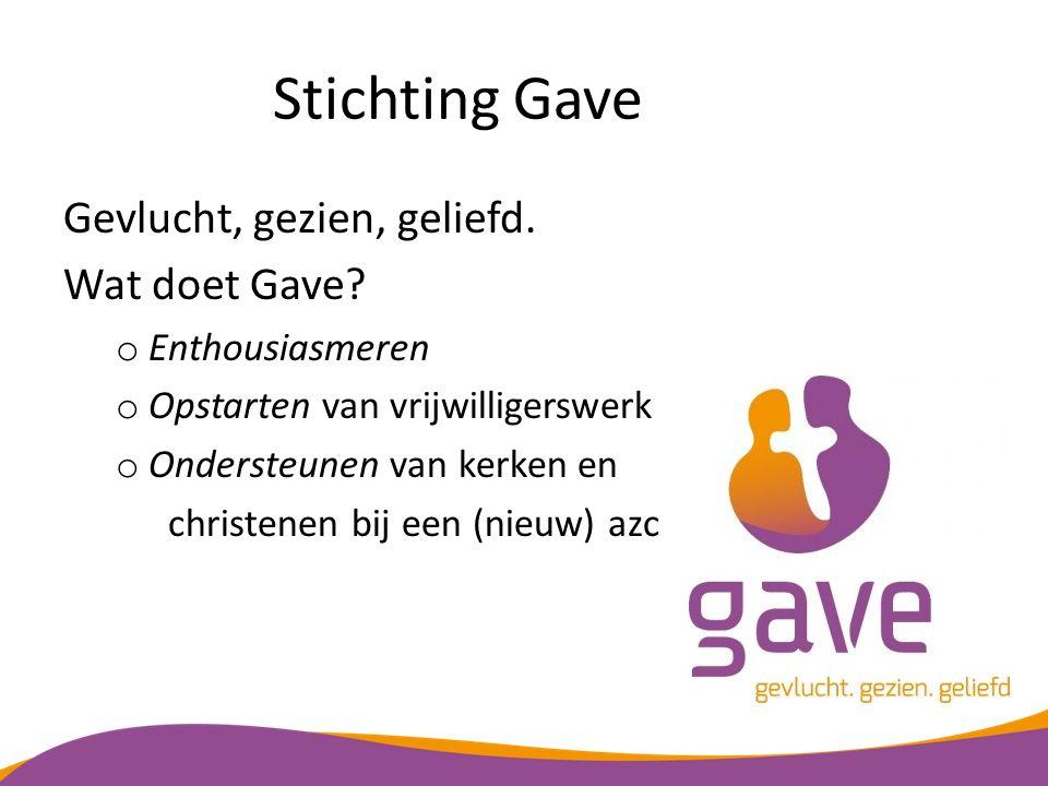 Materiaal van Gave Werkvormenmap Meertalige liederenbundel De Weergave Ondersteunend materiaal zoals doorverwijskaartjes