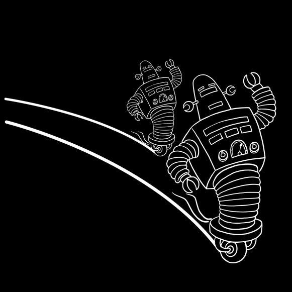 Soldeer en bouwsessies  Vandaag enkel en alleen solderen experimenteerbord (wél inschrijven na demo)  kijk regelmatig op: facebook.com/robotcompetitie