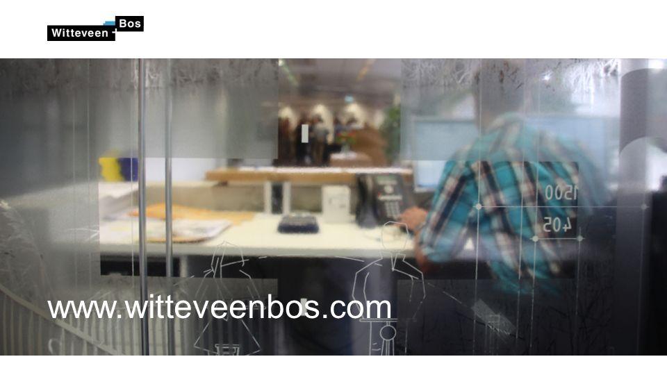 www.witteveenbos.com