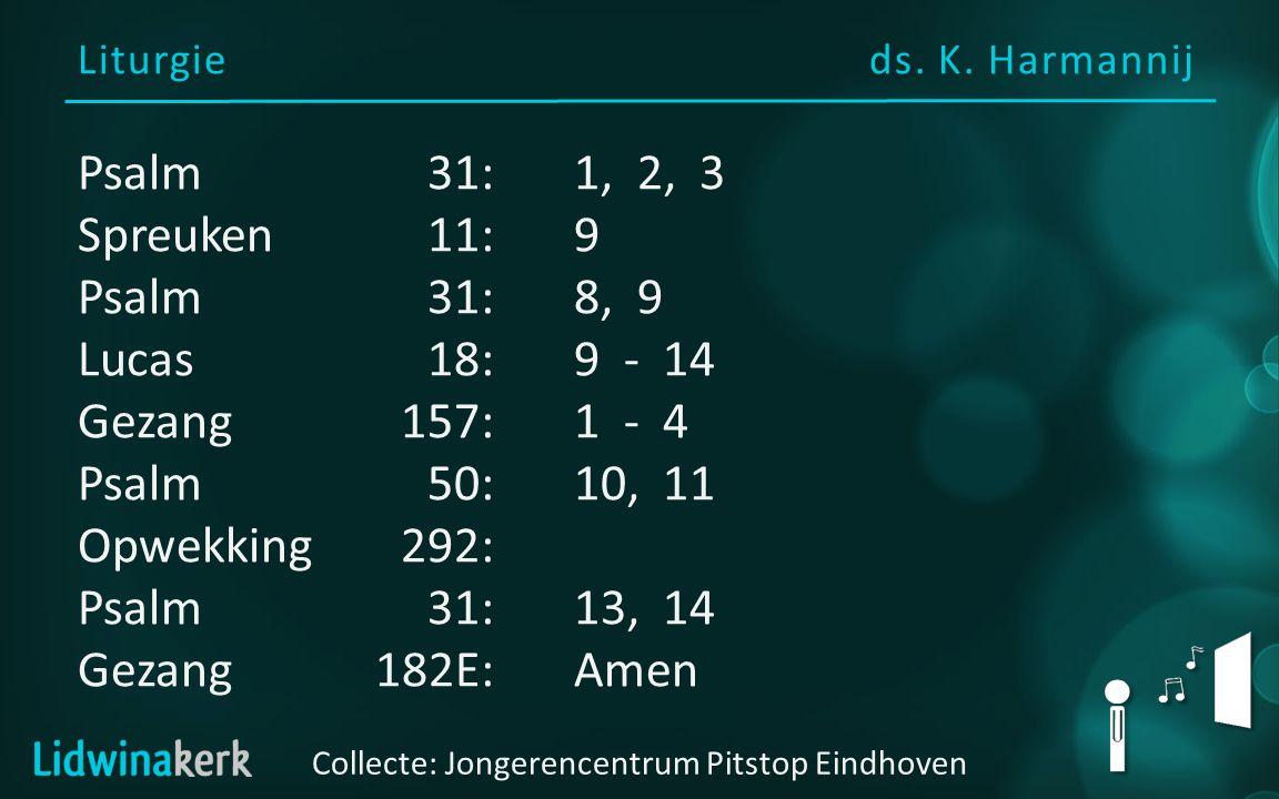 Voor meer info de info-tafel: na de dienst, achter in de kerk of mail naar: martien@pitstop.nl of check de website: www.pitstop.nl