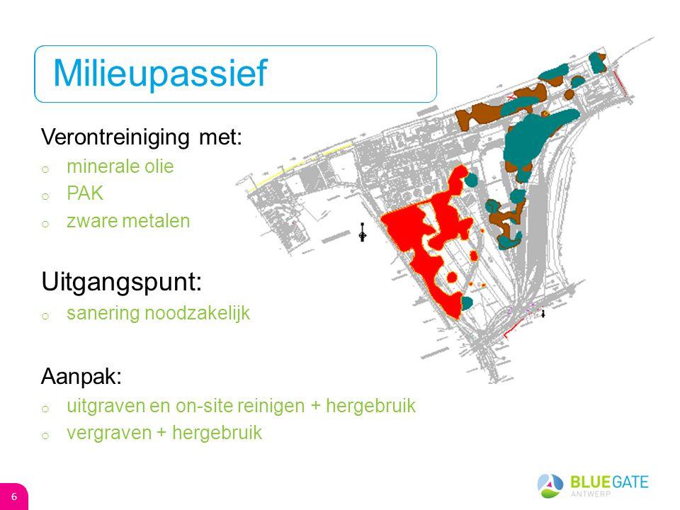 DZM vragen/bedenkingen o Opvolging & controle.o Doel (branding, Q-label, subsidies …).