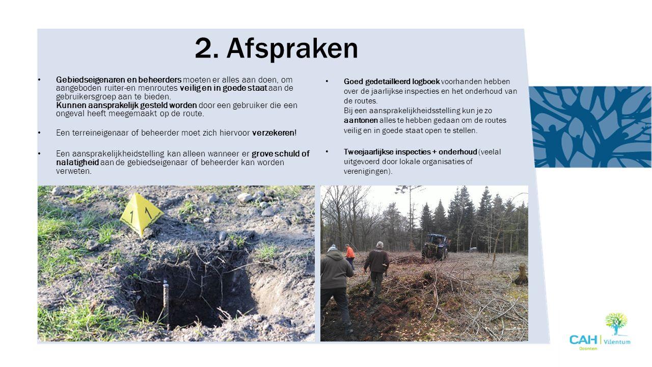 Ruimte voor Ruiter- en Menpaden De Regioconsulent In Nederland maken meer dan 370.000 paardensporters jaarlijks 17 miljoen buitenritten.