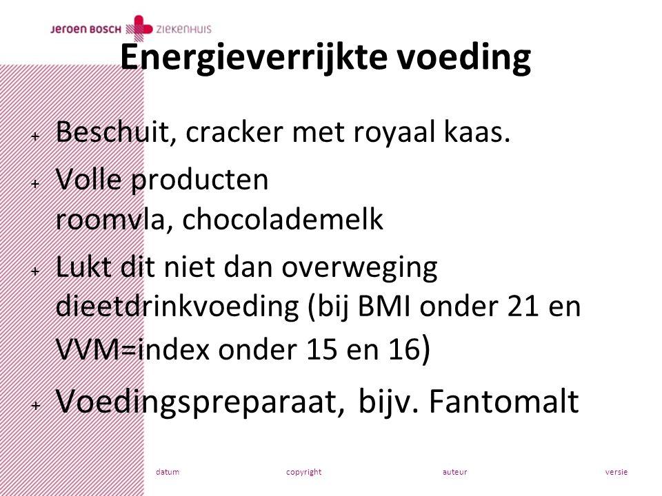 datumcopyrightauteurversie + Beschuit, cracker met royaal kaas.